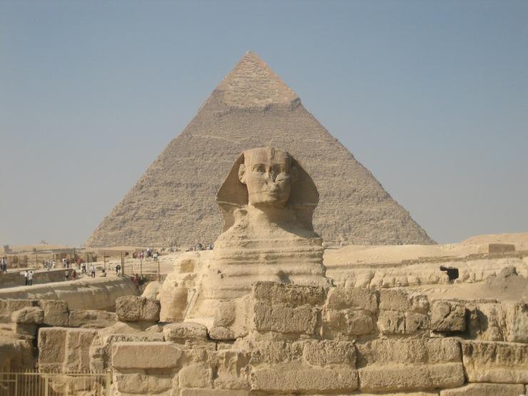 Piramiden 10