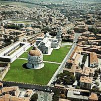 Pisa 02 (overzicht)