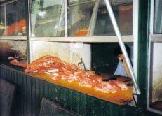 Plaatselijke markt 01