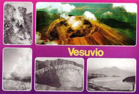 Pompei 01 (Vesuvius)