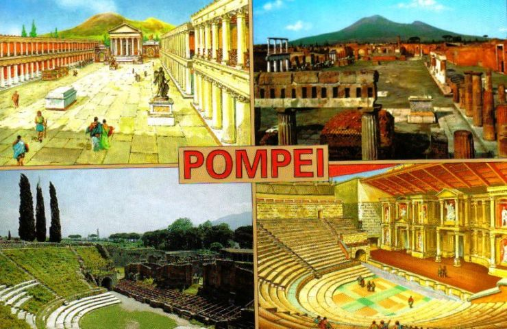 Pompei 02 (overzicht)