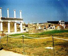 Pompei 04 (forum)
