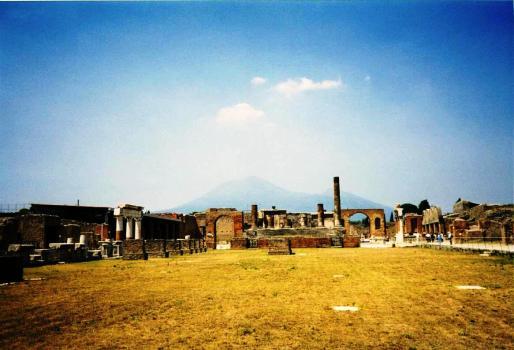 Pompei 06 (forum)