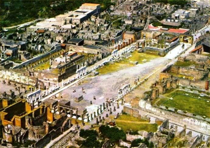 Pompei 07 (forum)