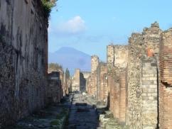 Pompei 12