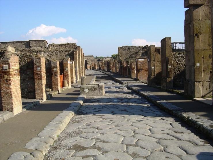 Pompei 14