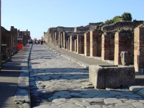 Pompei 15