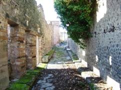 Pompei 16