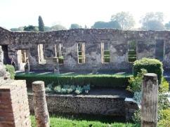 Pompei 17