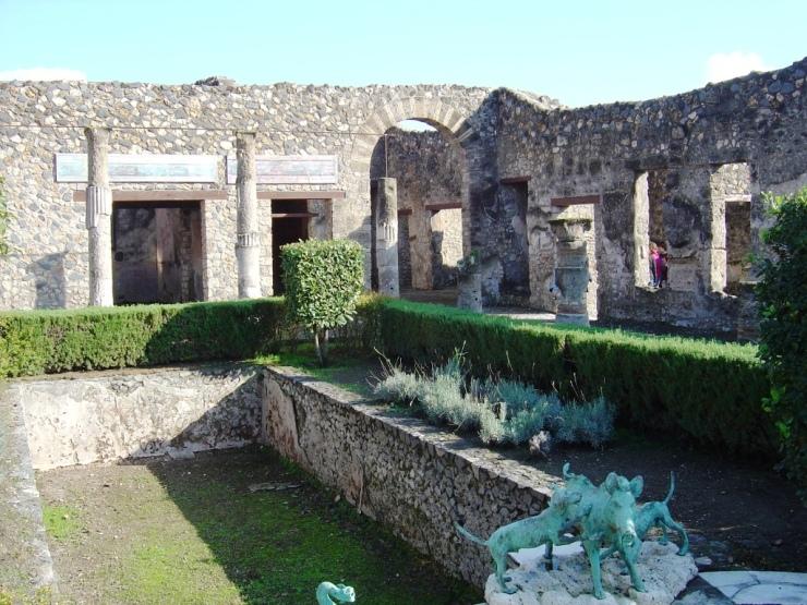 Pompei 18