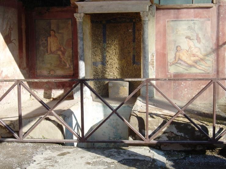 Pompei 19