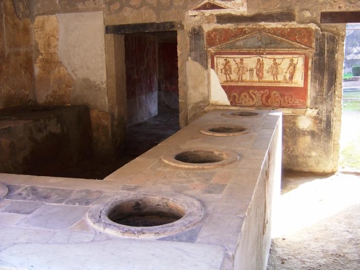 Pompei 20