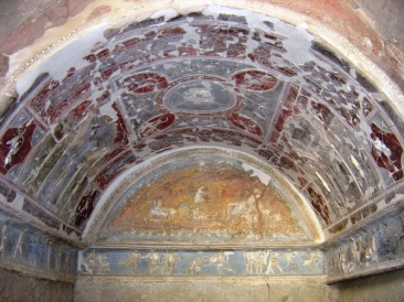 Pompei 21
