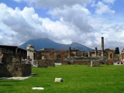 Pompei 23