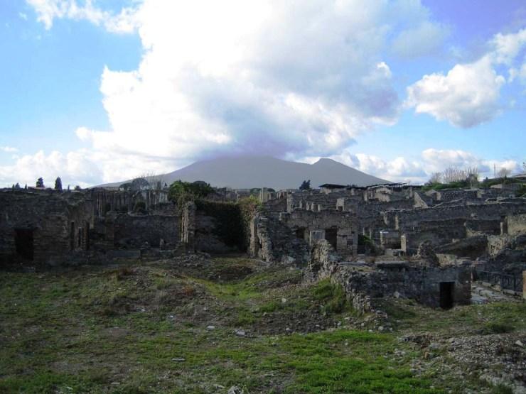 Pompei 24