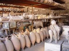 Pompei 25