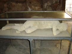 Pompei 28