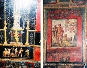 Pompei 30