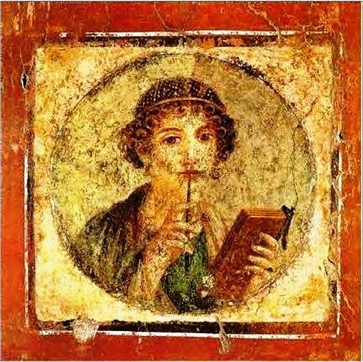 Pompei 33