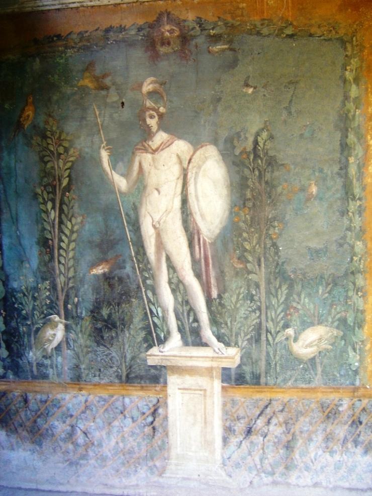 Pompei 34