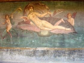 Pompei 35