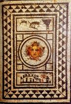 Pompei 36