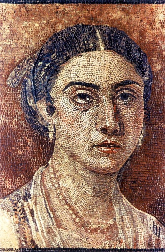 Pompei 39