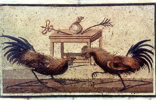 Pompei 40