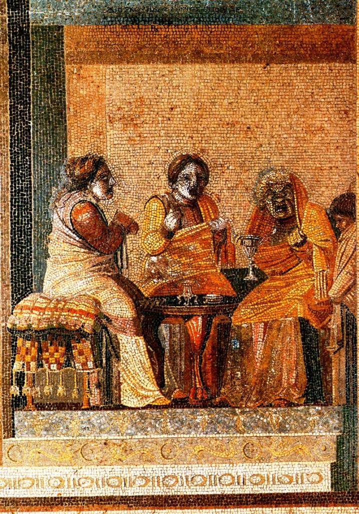 Pompei 41