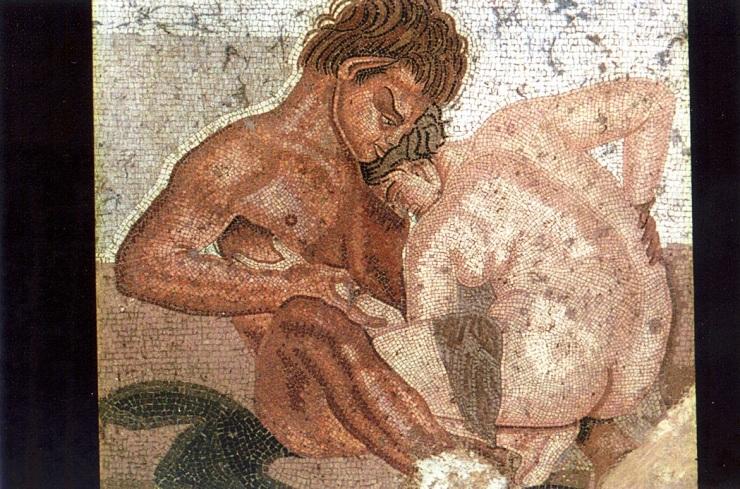 Pompei 46