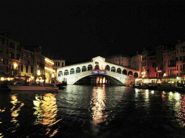 Ponte Rialto 02