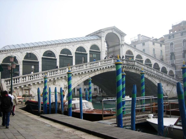 Ponte Rialto 03