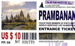Prambanan 01