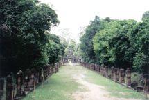 Preah Khan 02