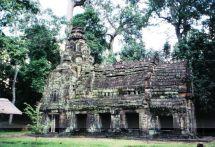 Preah Khan 03