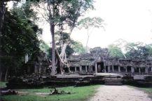 Preah Khan 06