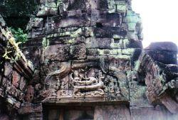Preah Khan 09