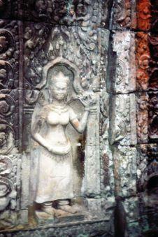 Preah Khan 10