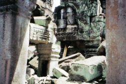Preah Khan 12