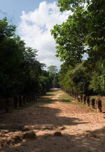 Preah Khan 17