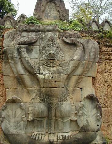 Preah Khan 32