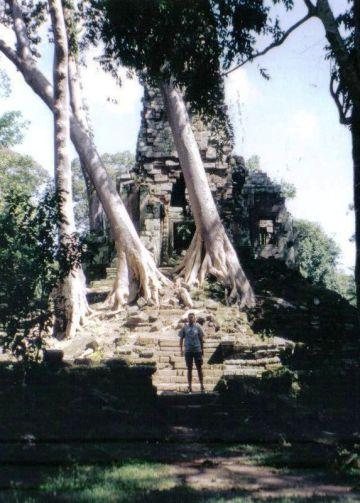 Preah Palilai 01