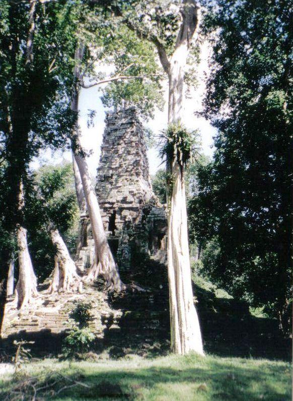 Preah Palilai 02