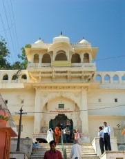 Pushkar 02