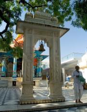 Pushkar 03