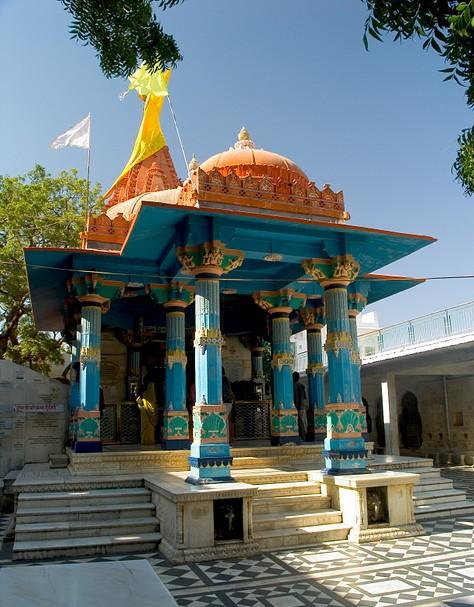 Pushkar 04