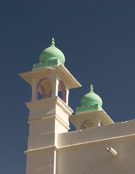 Pushkar 07