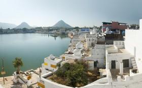 Pushkar 10