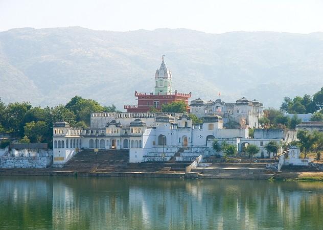 Pushkar 12