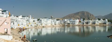 Pushkar 13